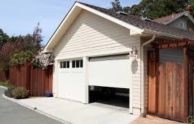dallas garage door repairGarage Door Repair Dallas  Garage Door Openers  Spring Repair