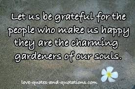 Quotes About Appreciating Life Simple Quotes About Appreciating Life Imposing Quotes About Appreciating