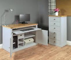 traditional hidden home office desk. Beautiful Office Computer Desk Furniture Home Office  Traditional Hidden Image Of  Throughout Traditional Hidden Home Office Desk W