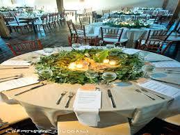 round table decoration ideas wedding best round table decor wedding ideas on round table centerpiece wedding round table decoration ideas wedding