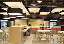 office cafeteria design enchanting model paint. office cafeteria design pleasant interior sofa new in enchanting model paint d