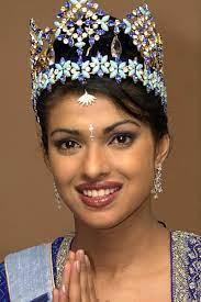 Priyanka Chopra, Before and After   Priyanka chopra hair, Chopra, Priyanka  chopra images