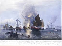 「the arrow incident of 1856」の画像検索結果