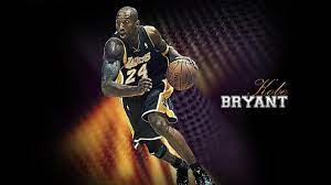 Kobe Basketball Wallpapers - Top Free ...
