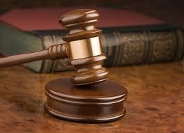 Աբու Դաբիում սկսել է գործել աշխահի առաջին թվային դատարանը
