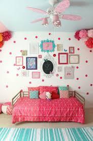 Best  Kids Wall Decor Ideas On Pinterest - Girls bedroom decor ideas