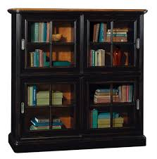 bookcase to improve room beauty office furniture design with elegant wooden bookshelves with design cabinet and bookshelf furniture design