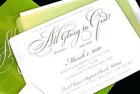 Church Invite Cards Template Luxury Church Invite Cards Mini Gworld Pro