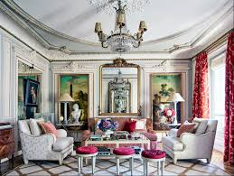 The Best Living Room Design Living Room Designs By 14 Top Interior Designers