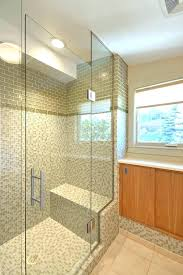 marvelous glass shower walls glass shower walls brilliant does thickness matter in shower wall panels splash marvelous glass shower walls