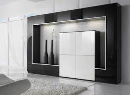 Ravishing Black Wall Storage Cabinet Photos Of Living Room Living