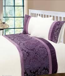 grey damask bedding tesco design ideas