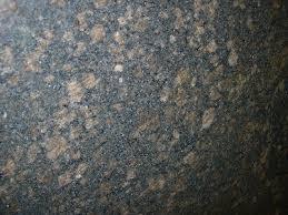 suede finish granite countertops marble slabs