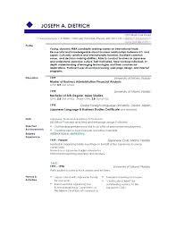 Really Free Resume Templates Waitingdesignco Unique Is Resume Help Really Free