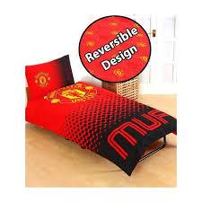 betty boop bedding sets duvet cover set twin bedding sheets bedroom sets red queen comforter sheet betty boop bedding