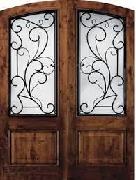 jeld wen front doorsJELDWEN Aurora Custom Front Entry Door Speakeasy Window 1 23