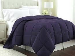 purple california king comforter sets down duvet insert king purple comforter sets king purple queen bedding