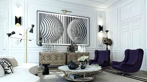apartment wall art apartment therapy wall art ideas