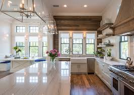 shiplap wall kitchen. decorate shiplap ideas, wall in kitchen-bellevivir kitchen