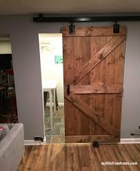 sliding barn door hardware tractor supply sliding doors design 28 sliding barn door hardware tractor supply