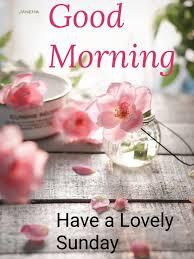 Good Morning Sunday Greetings Coffee Sunday Morning Quotes Good