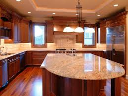 Kitchens With Islands Custom Ideas Contemporary Kitchen Islands Design Aio