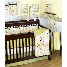 race car crib bedding set bedding cribs vintage hunting changing pad cover embroidered satin race car race car crib bedding