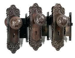 antique door knobs. Charming Antique Brass Door Knobs For Sale Best . T