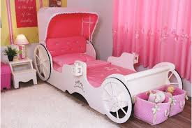 Full Size Of Bedroom Little Girl Bedroom Furniture White Childrens Bedroom  Furniture For Small Rooms Princess ...