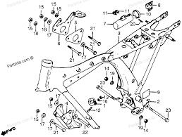 1979 honda ct70 wiring diagram in addition 1974 honda xl100 wiring diagram additionally honda cb125s engine
