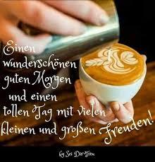 Kostenlose Guten Morgen Sprüche Bilder Und Sprüche Für Whatsapp