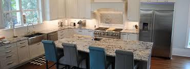 La Tiles Marble Granite Design Discount Granite Counter Tops Kenner La Neauxla Imports