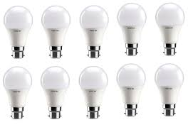 Cfl Tube Light Set Vizio 9 Watt Led Bulb Amazon In Electronics