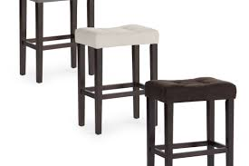 into the west rustic furniture. Full Size Of Stool Stunning Cowhide Barls Rustic Counter Furniture Amusing Style Swivel Wood Height West Into The