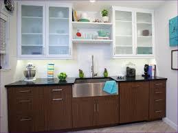 how to spray paint laminate furnitureUncategorized  Laminate Primer How To Paint Plastic Kitchen
