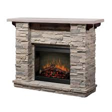 costco fireplace electric fireplaces portable fireplace home depot