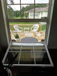 full size of outdoor pella windows reviews reference sliding for upper floor amazing with blinds between
