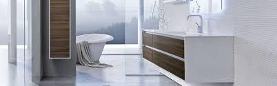 Bathrooms Soaks Bathrooms Belfast Irelands Largest Bathroom Showroom