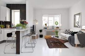 beautiful home interior designs. Beautiful-Homes-001 Beautiful Home Interior Designs T