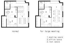 home office floor plan. wonderful small office plans floor plan home c