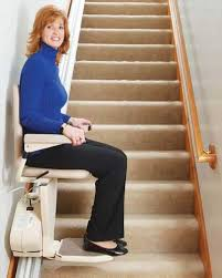 stair electric chair. Chair For Stairs Perfect Stair Lift Electric