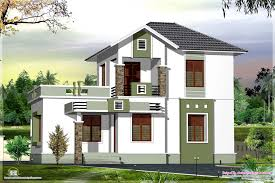 popular 2 story balcony home pictures double y