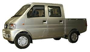 Japanese Mini Trucks | Custom 4x4 Off Road Mini Hunting Trucks ...