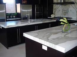 Marble countertops, kitchen counter tops One of the most expensive ...