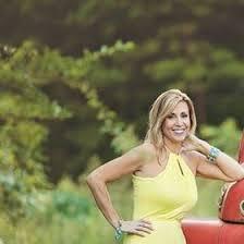 Christy Keenan (cokeenan) - Profile | Pinterest