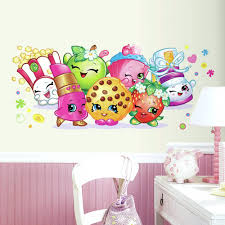 kid wall decals bedrooms beautiful tree and owl themes friendly wall  stickers for kids kids wall . kid wall decals bedrooms ...