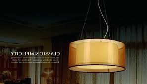 extra large drum shade for chandelier large drum chandelier drum shade extra large drum shade chandelier