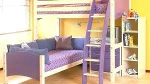 ikea girls bedroom furniture. Ikea Bedroom Furniture For Teenagers Teenage Girl . Girls T