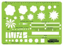 Small Picture 30 excellent Garden Landscape Design Template izvipicom
