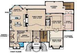 small house plan d home design  house floor plan design  small    cottage cabin house plans in addition small house designs furthermore modern house on stilts designs together